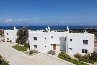property for sale in Karsiyaka, , Northern Cyprus