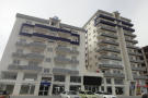 new Apartment for sale in Bogazici, Northern Cyprus