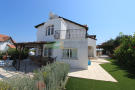 Villa for sale in Esentepe, Northern Cyprus