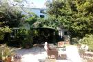 property for sale in Kyrenia, Northern Cyprus