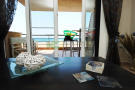 1 bedroom Apartment for sale in Bafra, Northern Cyprus