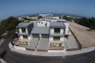 Catalkoy Semi-detached Villa for sale