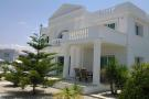 Catalkoy new development for sale