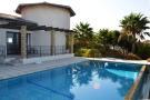 Villa for sale in Kayalar, Northern Cyprus