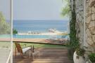 Villa for sale in Kyrenia, Northern Cyprus