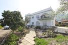 3 bed Country House in Karsiyaka...
