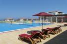 Apartment for sale in Tatlisu, Northern Cyprus