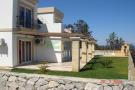 3 bed Villa in Esentepe, Northern Cyprus