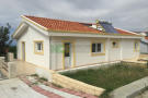 3 bed Bungalow for sale in Catalkoy, Northern Cyprus
