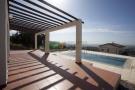 3 bedroom Villa for sale in Agirdag, Northern Cyprus