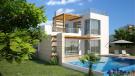 3 bedroom new development in Yeniiskele...