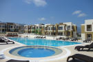 new Apartment for sale in Alsancak, Northern Cyprus