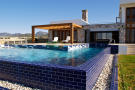 4 bed Villa in Tatlisu, Northern Cyprus