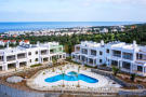 Apartment for sale in Esentepe, Northern Cyprus