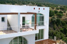 Penthouse in Bahceli, Northern Cyprus