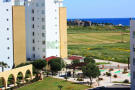 new Apartment in Iskele, Northern Cyprus