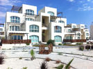 Apartment for sale in Gaziveren...