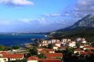 3 bed property for sale in Kayalar, Northern Cyprus