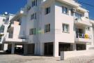 2 bedroom Duplex for sale in Kyrenia, Northern Cyprus