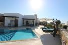 3 bedroom Bungalow for sale in Alagadi, Northern Cyprus