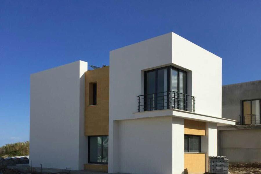 2 bedroom new development in Kyrenia, Northern Cyprus