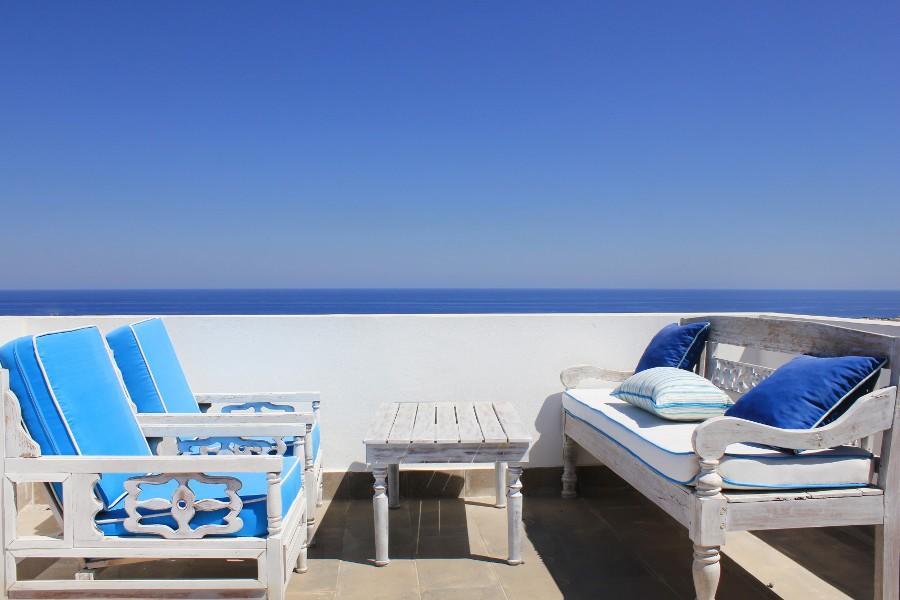 3 bedroom Semi-detached Villa for sale in Esentepe, Northern Cyprus