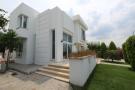Villa for sale in Karaoglanoglu...