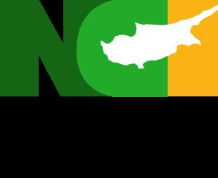 North Cyprus International, Girnebranch details