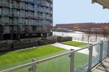 Dandara Sales Letting & Property Management - Investor , Dandara - Investor