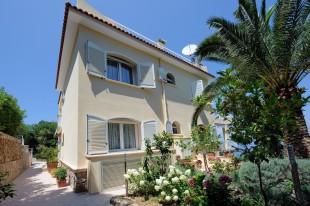 Villa for sale in Campania, Naples...