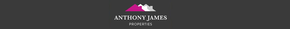 Get brand editions for Anthony James Properties, Dibden Purlieu