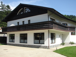 12 bedroom Chalet for sale in Prahova, Busteni