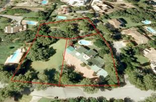 Villa for sale in Andalusia, C�diz...