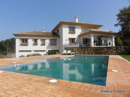 Villa Altozana