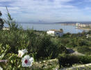 View to Sotogrande