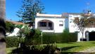 3 bed Apartment for sale in Sotogrande, Cádiz...