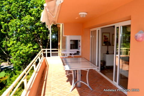 3 bed Apartment for sale in Sotogrande, Cádiz...