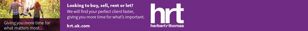 Get brand editions for Herbert R Thomas, Bridgend