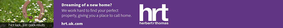 Get brand editions for Herbert R Thomas, Bridgend