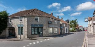 GeorgeJames Properties  , Somertonbranch details