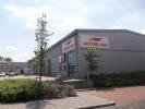 property to rent in The IO Trade Centre, Croydon Road, Beddington, Croydon, CR0