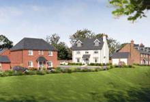 Photo of Radleigh Homes