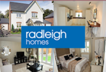 Radleigh Homes , Langley Country Park