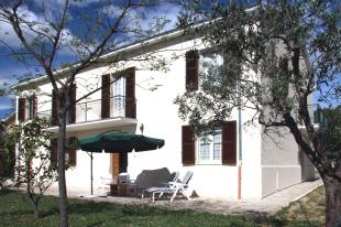 5 bedroom Villa in Abruzzo, Chieti, Vacri