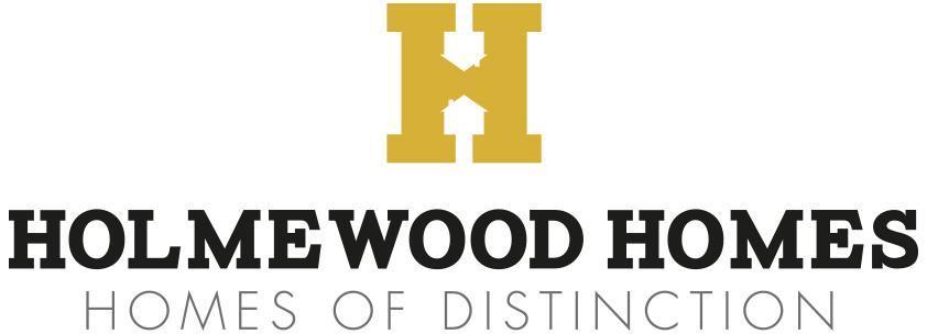 Homewood-Logo (1).jp