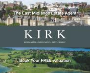 Kirk Estates, Rutland