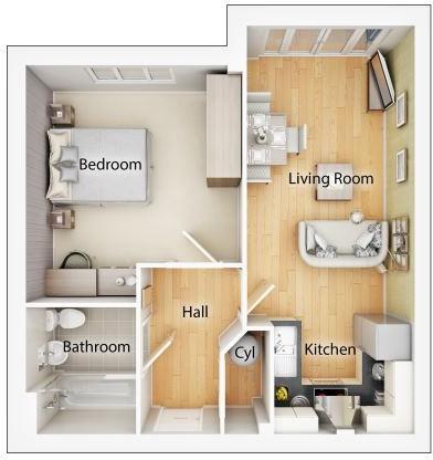 PW_Apartment_89_97_3DFP