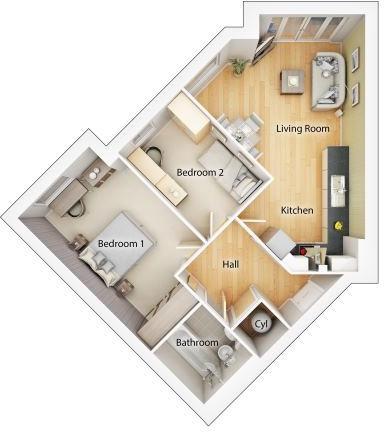 PW_Apartment_88_96_3DFP