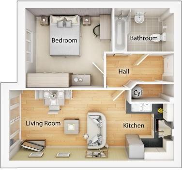 PW_Apartment_86_94_3DFP