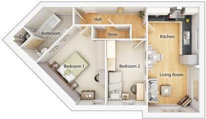 PW_Apartment_91_99_3DFP